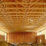 Interior_Construction_Underway