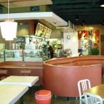 KFC_Interior2