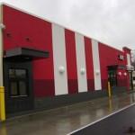 KFC_TacoBell_Drive-Thru