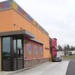 KFC_TacoBell_Drive-Thru_EastWindsor,CT