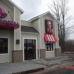KFC_TacoBell_Exterior