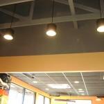 KFC_TacoBell_Interior_Lights