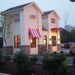KFC_TacoBell_Store_Front
