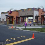 TacoBell_Exterior_Cranston,RI