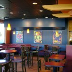 TacoBell_Interior_Westfield,MA