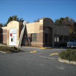 TacoBell_UnderConstruction_Ludow,MA