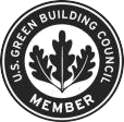 US_Green_Building_Council_Outer_Trans